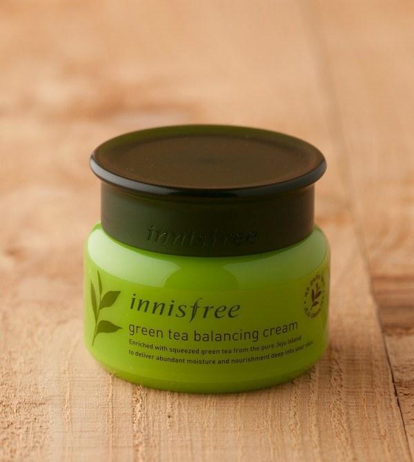 green tea balancing cream-1