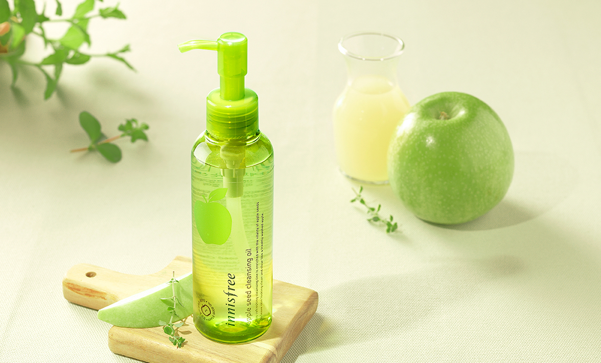 apple-seed-cleansing-oil-4