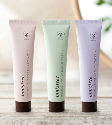 innisfree-mineral-makeup-base-4