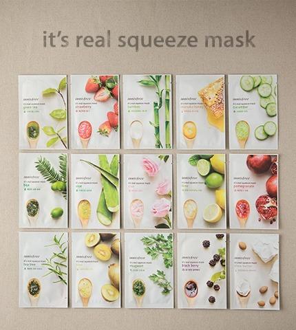 mat-na-hoa-hong-innnisfree-its-real-squeeze-mask-2