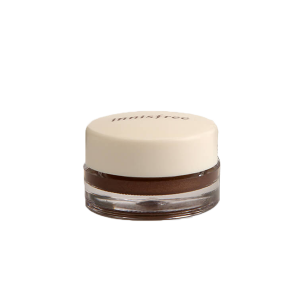 Mineral-Single-Cream-Shadow