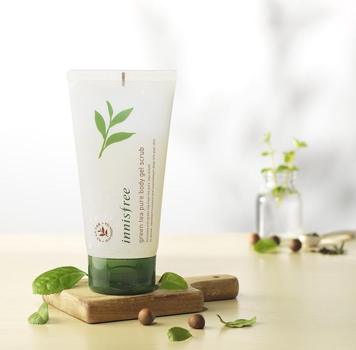 green-tea-pure-body-gel-scrub-1