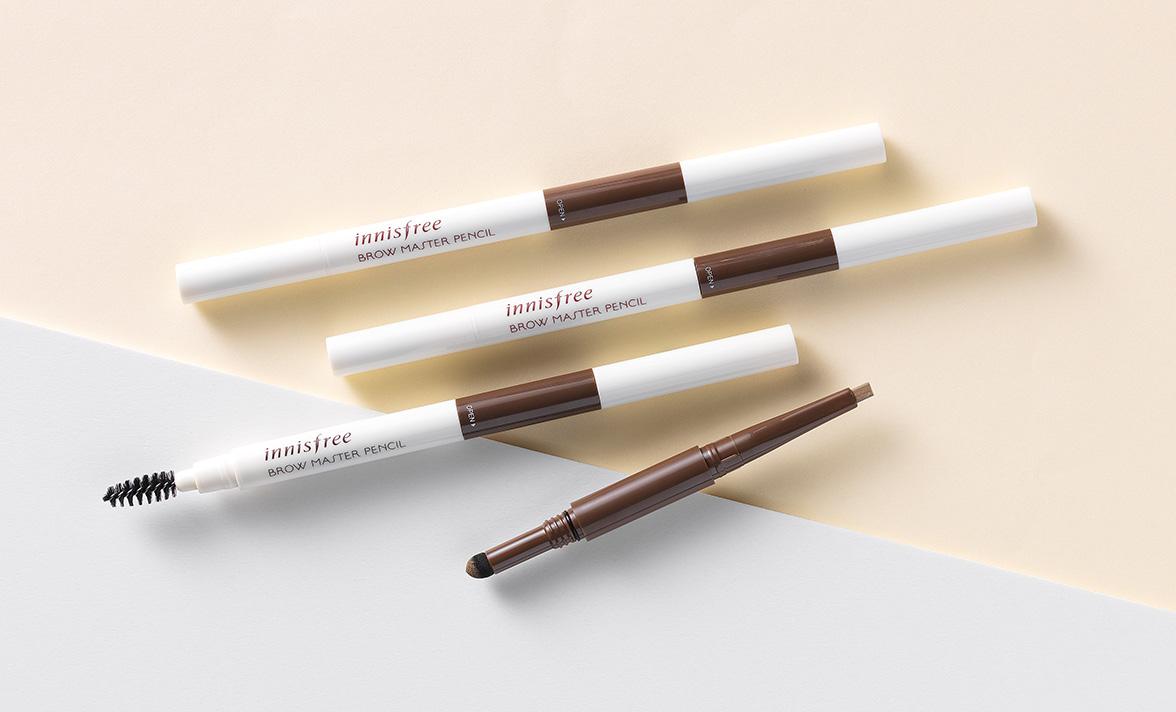 innisfree-brow-master-pencil