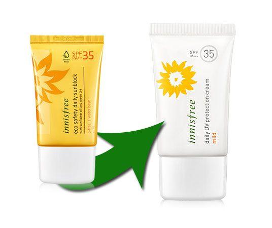 DAILY-UV-PROTECTION-CREAM-MILD-1