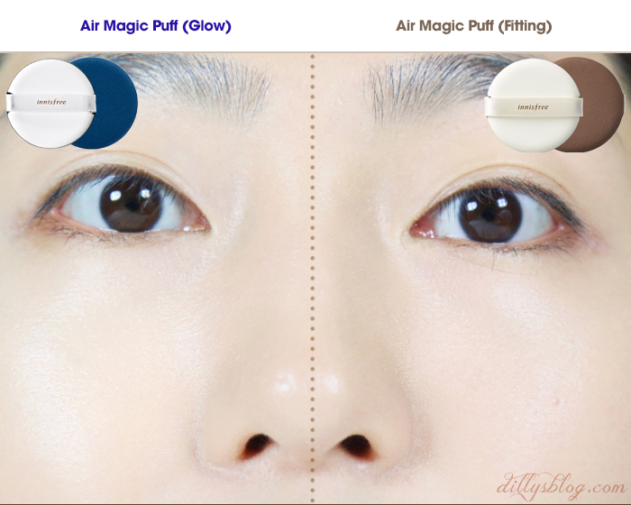 INNISFREE-AIR-MAGIC-PUFF-2