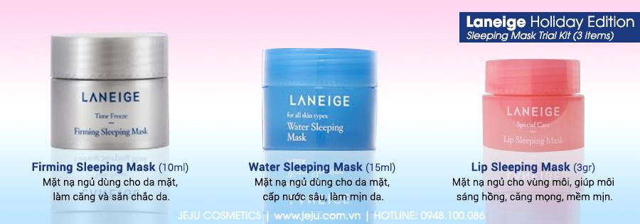 bo-mat-na-ngu-laneige-sleeping-mask-trial-kit-3-items-3