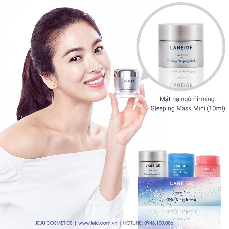 bo-mat-na-ngu-laneige-sleeping-mask-trial-kit-3-items-4