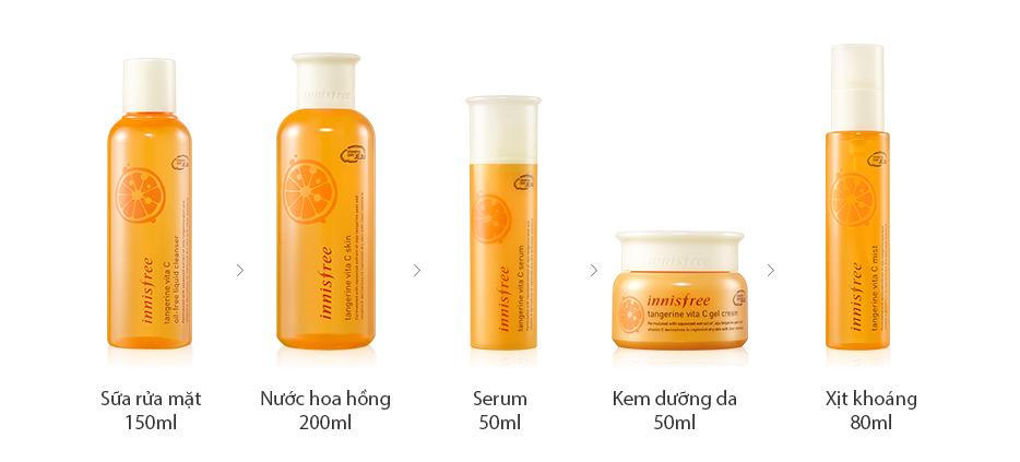 tangerine-vita-c