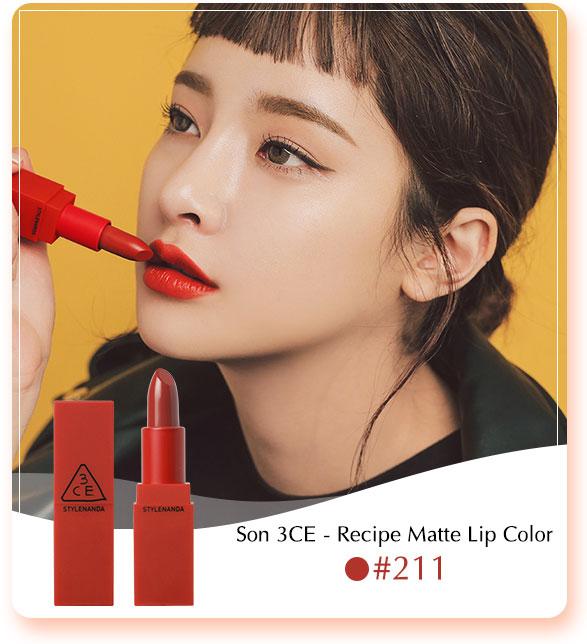 Recipe-Matte-Lip-Color-211