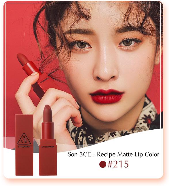 Recipe-Matte-Lip-Color-215